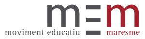 Moviment Educatiu del Maresme