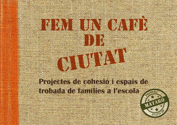 fem_un_caf__portada.jpg