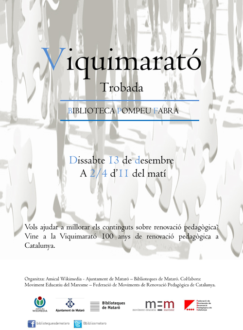 Wikimarato_cartell_web.jpg