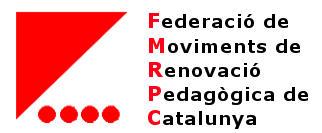 LogoFRMP
