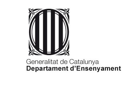 logo_Gene_Ensenyament