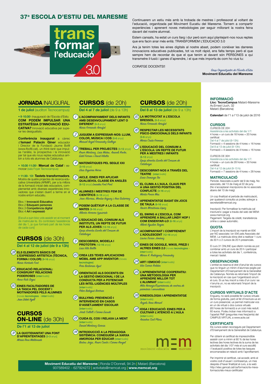 cartell EE16_web